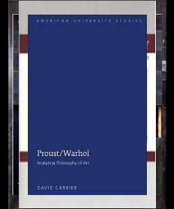 proust_warhol